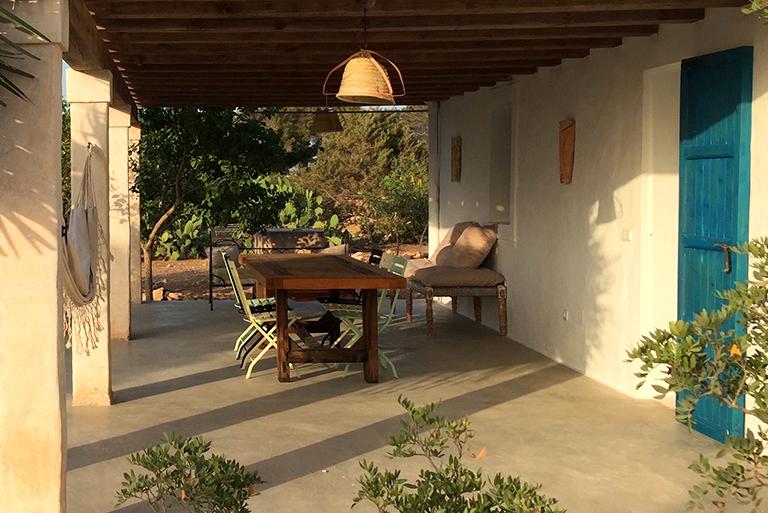 patio-giardino