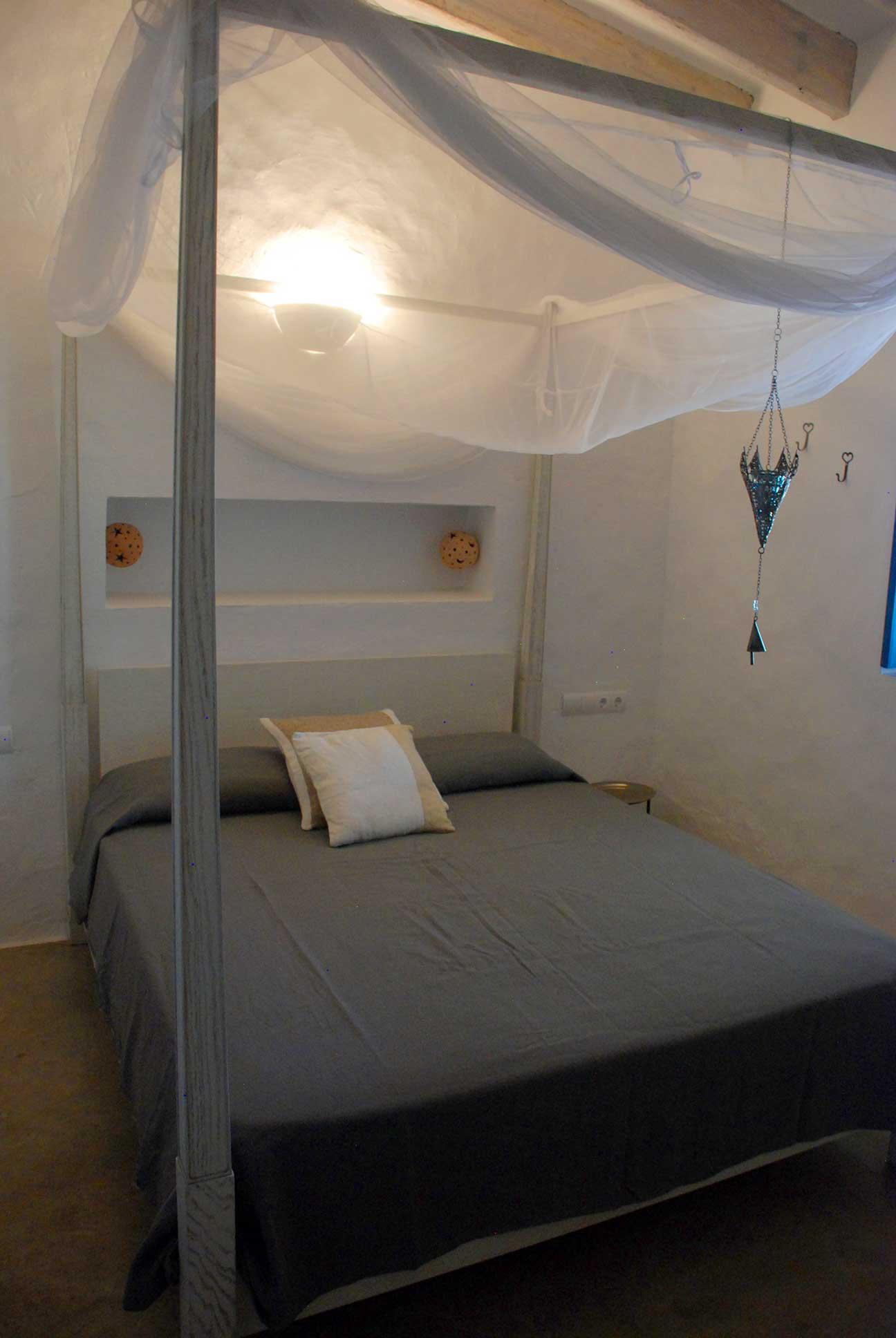 encanto-y-hadas-camera-letto