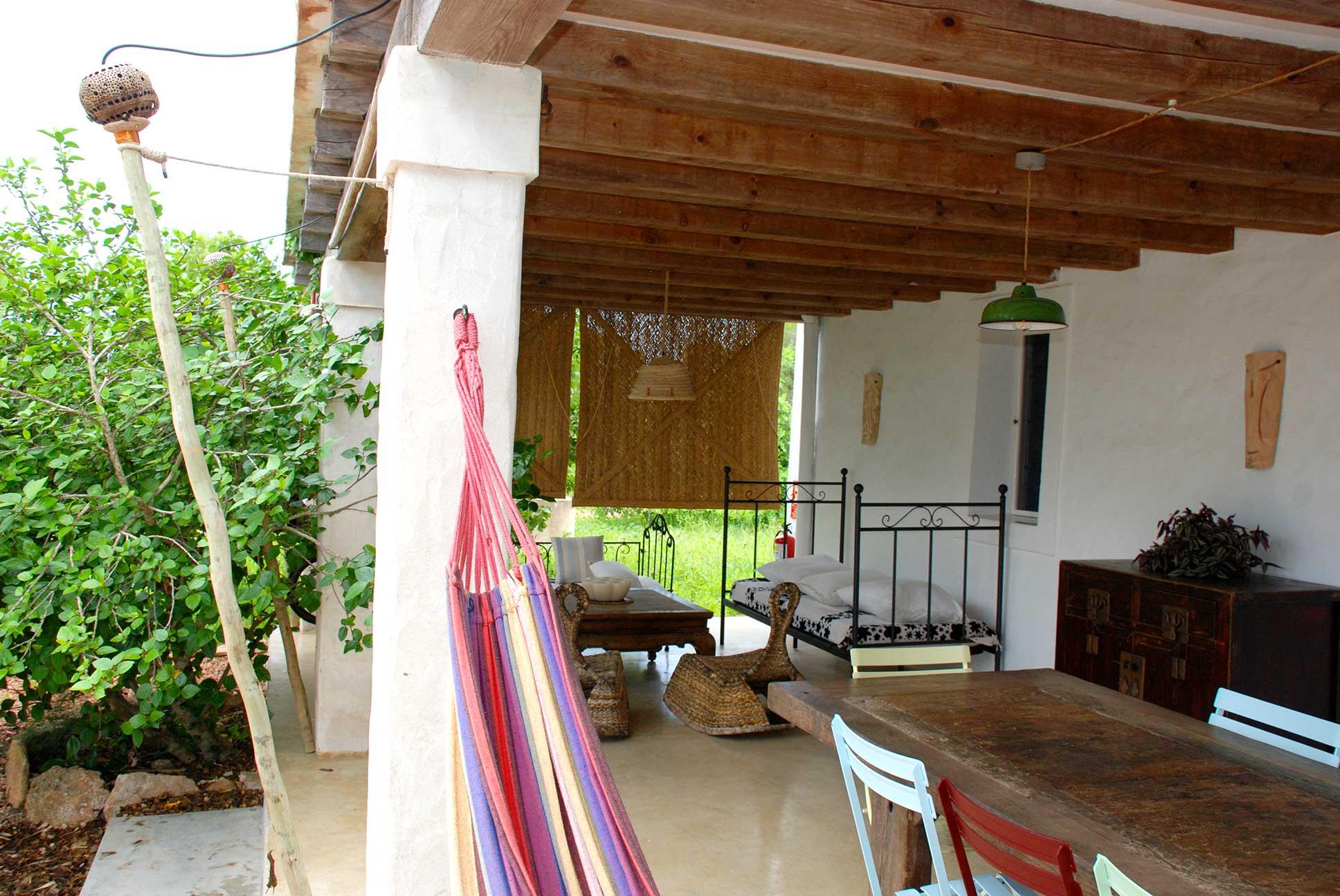 encanto-y-hadas-relax-veranda